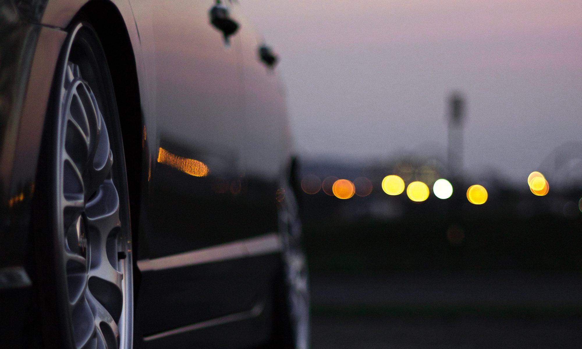 Automobile-crédit.com